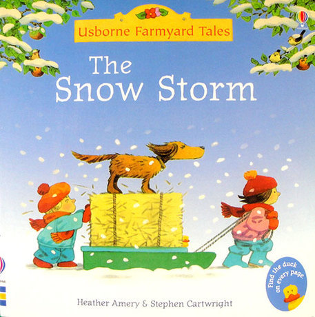usborne-farmyard-tales-about-the-snow-storm-children-book-for-farmyard-tale-kid-s-bedtime-picture