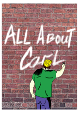 All About Carl-01