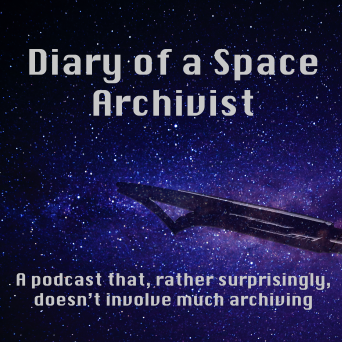 Podcast_cover_02