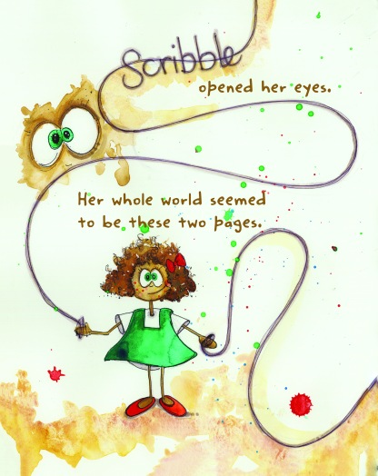 https://www.amazon.co.uk/Scribble-Explores-World-Rebecca-Stirrup/dp/1916490328/ref=sr_1_1?ie=UTF8&qid=1545047814&sr=8-1&keywords=scribble+explores+the+world